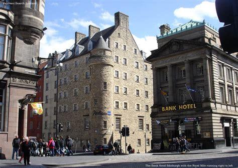 4 Star Hotels In Edinburgh Find 160 Four Star Hotels In | all edinburgh 4 star hotels
