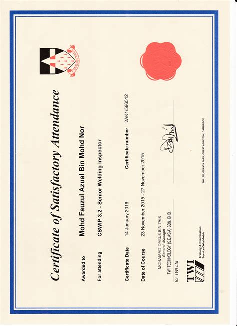 Mande Report Writing by Welding Inspection Report Writing Ticket Template Free
