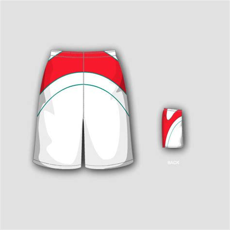 color ccc ccc colour your own basketball shorts canterbury team wear