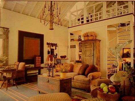 southwestern home decor all design news southwestern decorating ideas southwest