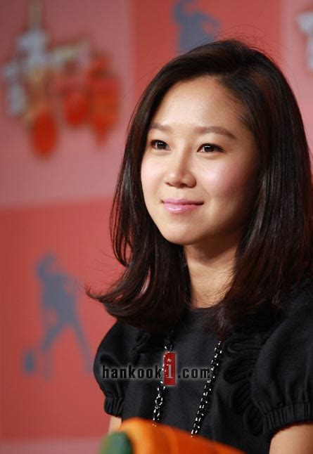 film drama gong hyo jin gong hyo jin signs on to road movie 187 dramabeans korean