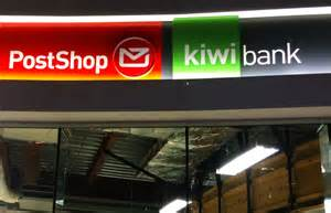 Kiwibank Letter Of Govt Won T Rule Out Nz Post Kiwibank Split Radio New Zealand News
