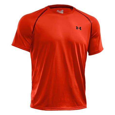 T Shirtkaos Armour 16 armour 2016 mens t shirt heatgear tech sleeve