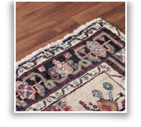 Area Rugs Salt Lake City Cleanville Carpet Cleaning Rug Care Salt Lake City Area Rug Cleaning
