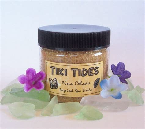 hawaiian wedding shower favors 50 tropical bridal shower favors tiki tides mini sugar