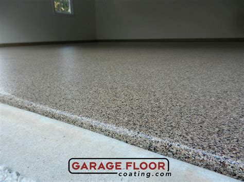 garage floor coating great lakes 28 images gallery