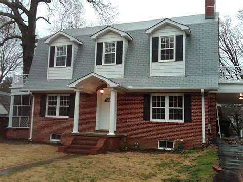 we buy houses richmond va we buy houses richmond va 28 images sell your house