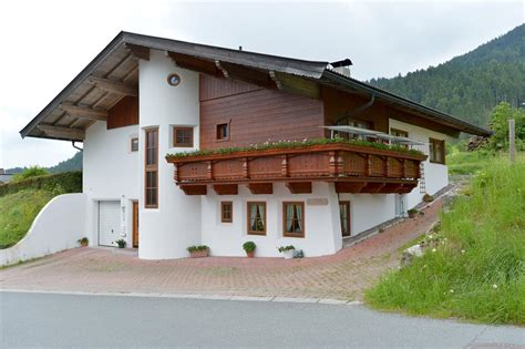 r b appartement ferienwohnung going am wilden kaiser skigebiet