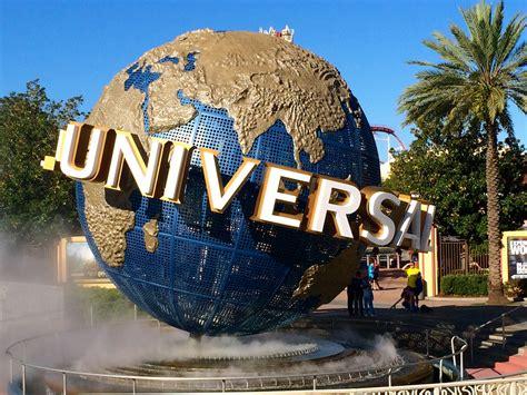 Universal Studios Orlando Hair Designs | universal studios orlando hair designs universal orlando