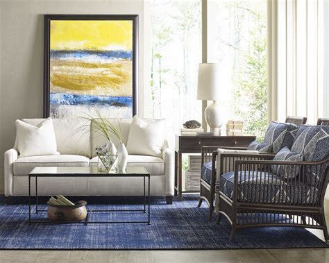here s how to work 2018 s top color trends into your home