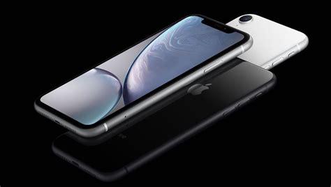 apple iphone xr mit vertrag g 252 nstig bestellen ab 1 mobildiscounter