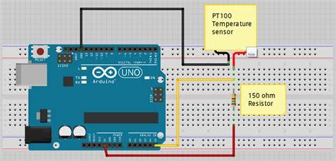 fry s electronics resistors image gallery pt100 arduino