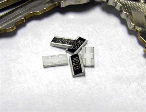 ims rf chip resistors ims introduces new lci series thin current sensing surface mount chip resistors