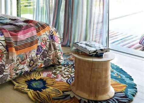 missoni rug replica missoni home rajmahal rug missoni home rugs