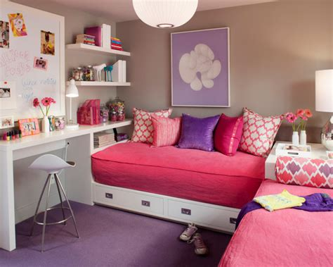 girls bedroom decoration ideas bedroom sustainablepals girls interior design for small teenage girl bedrooms home at
