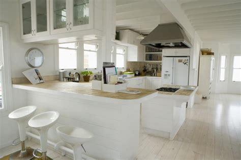 ideas para decorar una casa geo ideas para decorar casas de playa vix