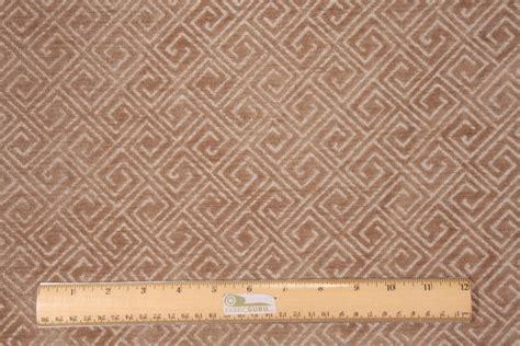 upholstery fabric chenille merrimac m9610 chenille upholstery fabric in linen