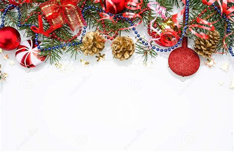 christmas background christmas background christmas background christmas background 3543