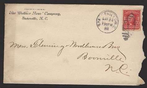 busta per lettere file envelope boonville address 000 jpg