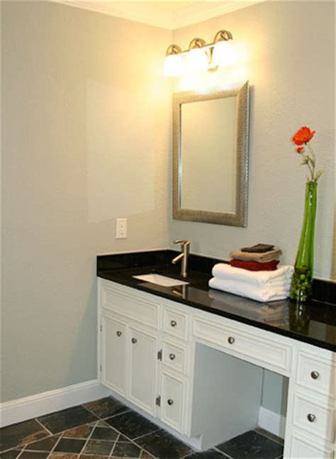 bathroom vanity backsplash height granite backsplash granite backsplashes