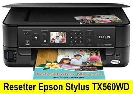 download resetter epson stylus tx101 how to reset epson stylus tx560wd
