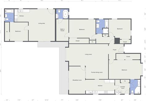 1900 sq foot ranch house plans 1300 sq ft floor plans 1900 sq ft ranch house plans get