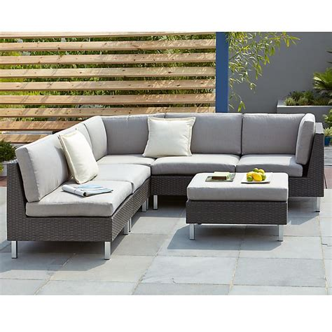 john lewis upholstery 12 best garden furniture images on garden furniture