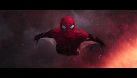 mysterio explained   jake gyllenhaals spider man
