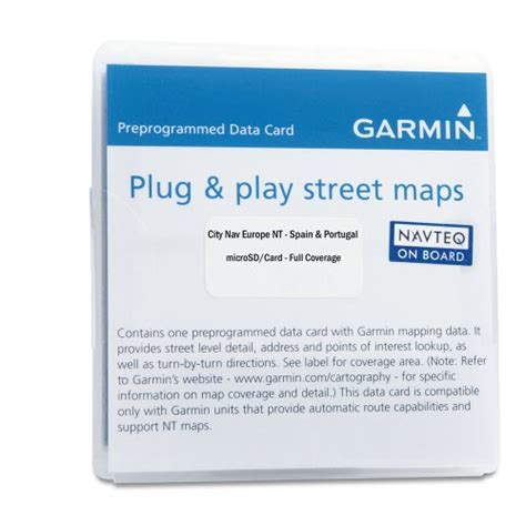 garmin maps usa sd card electronics photo maps find offers and compare