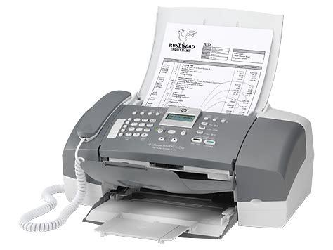 reset hp officejet 4355 all one driver hp all in one officejet 4355 programmescaribbean