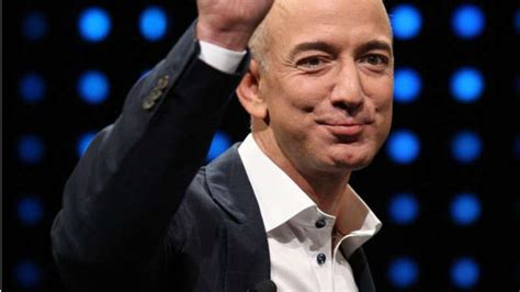 the amazing how jeff bezos built an e commerce empire books jeff bezos 233 eleito o pior chefe do mundo