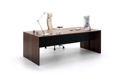 black executive office desk glass executive desks italian office furniture and