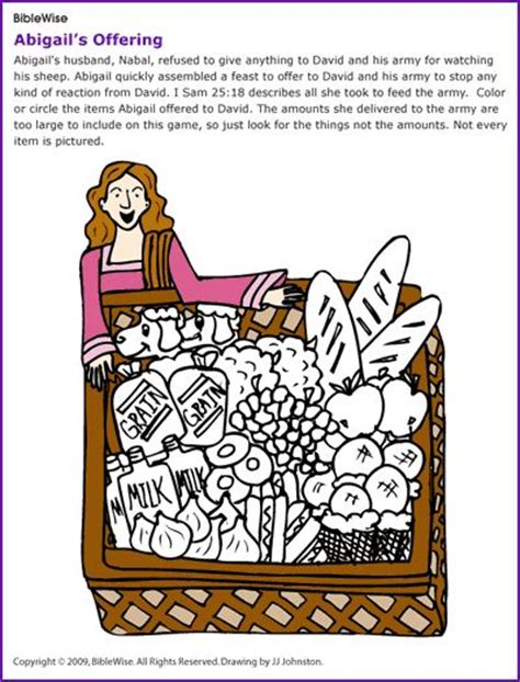 36 best images about abigail and king david on pinterest