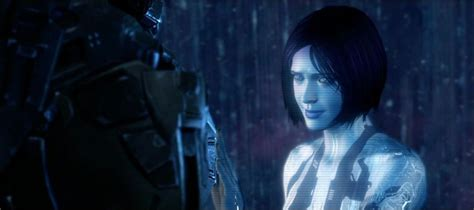 cortana is there a picture of you here cortana is there a picture of you hi cortana how