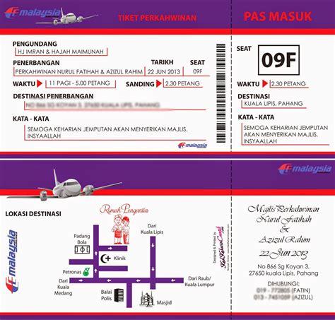 Free Design Kad Kahwin Online   design kad kahwin software download
