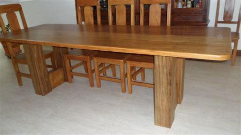 best 28 mesa de jantar de madeira mesas de madeira