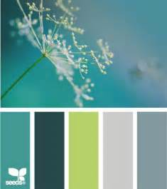 what colors go with lime green 25 best ideas about teal color schemes on