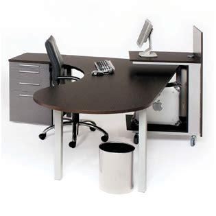 common desk sizes 28 common desk sizes standard desk size dimensions