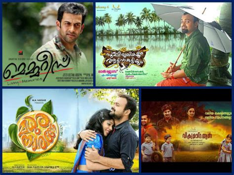 malayalam film box office 2016 malayalam movies eid box office winners of the past 5