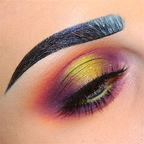 katvondbeauty tattoo liner 20 best images about electric eyeshadow on pinterest