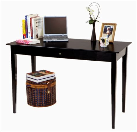 Parsons Computer Desk Where To Buy Parsons Desk Parsons Mini Desk