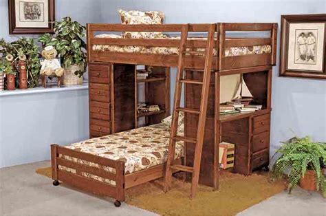canyon furniture company bunk bed canyon furniture company bunk bed aspenhome canyon creek
