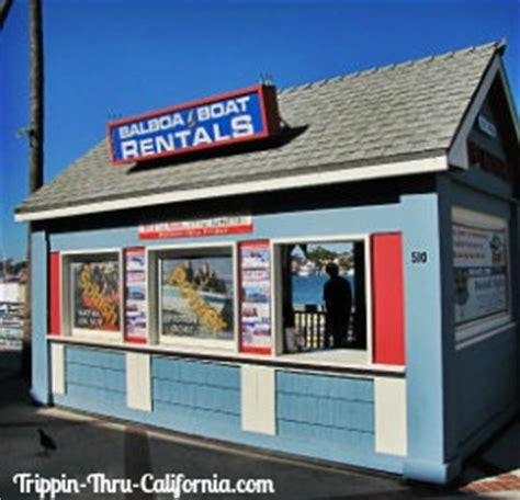 paddle boats balboa park balboa fun zone activities prices hours