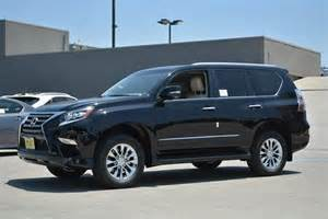 2015 Lexus Gx 2015 Acura Fx Autos Post