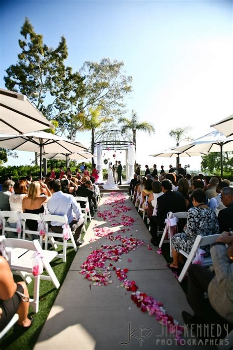 all inclusive wedding packages in california 17 best images about all inclusive orange county venues on