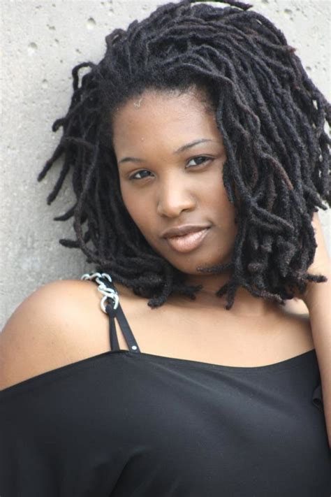 top 10 beautiful dreadlocks style dreads for black women beautiful women with natural hair