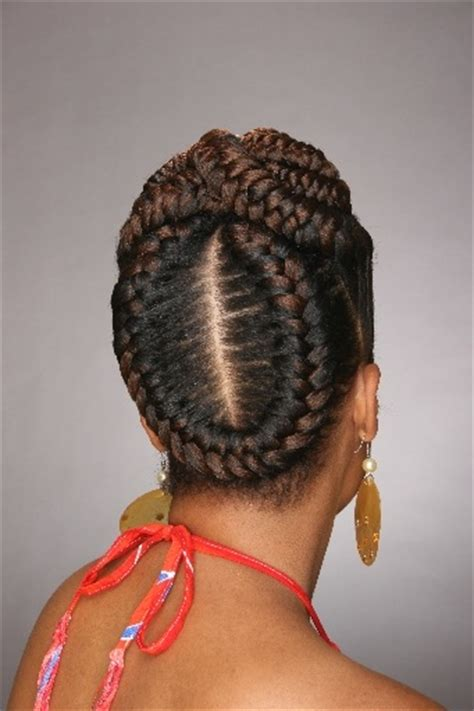 natural braids from the 70 and 80s 70 best black braided hairstyles that turn heads goddess
