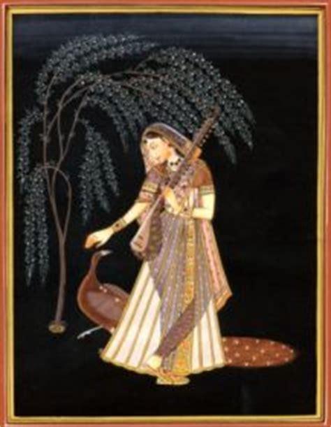 meerabai biography in hindi wikipedia prem rawat s lineage of perfect masters according to him