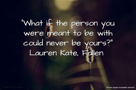 libro a time of torment lauren kate quotes and book on