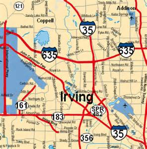 irving tx apartments irving apartments for rent
